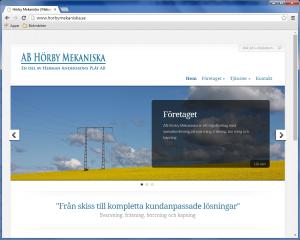 ny_hemsida_horby_mekaniska